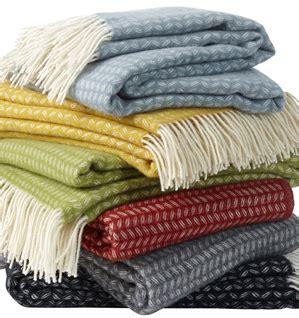 Sofadecken Angebote by Klippan Decke Wolle 130 200 Gr 252 N Sofadecke Wolldecke Wollplaid