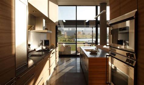 interior design palm desert house designs luxury homes interior design freshome
