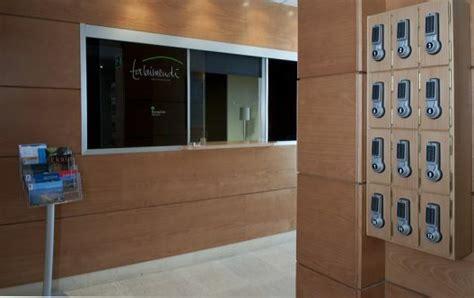 apartamentos turisticos talaimendi apartamentos turisticos talaimendi zarautz guipuzcoa