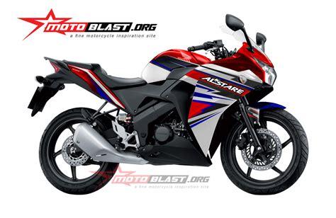 Saklar Kiri Cbr 150 R Honda Cbr 150 Thailand graphic kit honda cbr150r thailand