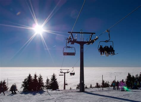 sunny day at the home office best office set up for me yet chair lift first chairlift bob hymanu0027s single