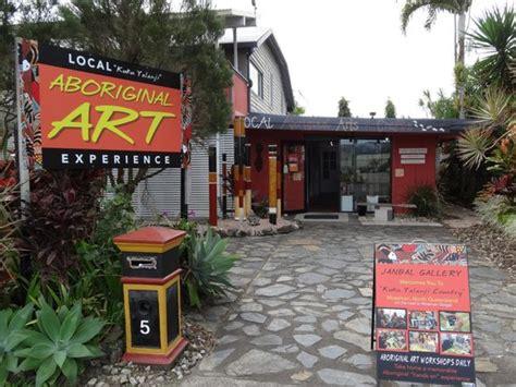 Thrifty Car Rental Port Douglas by One Day In Port Douglas Travel Guide On Tripadvisor