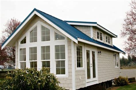 tiny house models veritas park models tiny houses pinterest