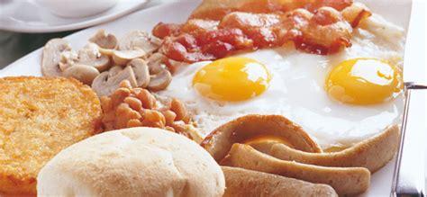 alimentos ricos en colesterol
