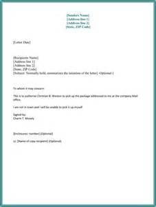 Authorization Letter Verify Bank sample authorization letter to verify bank account cover letter