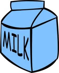 Plastic Kids Picnic Table Milk Clip Art At Clker Com Vector Clip Art Online