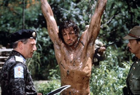 film john rambo in italiano john rambo 1 film completo italiano wroc awski