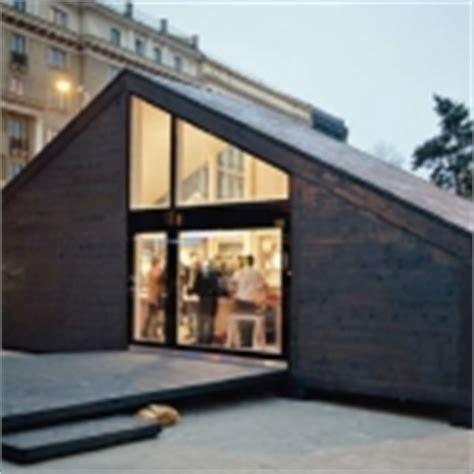 modulhaus aus polen minihaus und modulhaus anbieter architekten tiny houses
