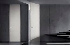 avant door door collection silvelox