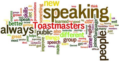 Toastmaster Speeches Sles toastmasters leonardo s