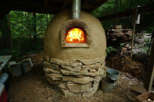 better outdoor pizza oven building plans the year of mud
