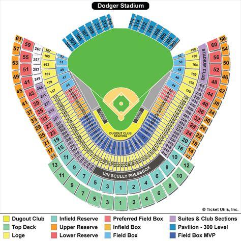 anaheim stadium seating anaheim angels stadium seating chart www napma net