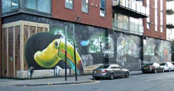 graffiti wallpaper glasgow graffiti style murals on howard street 169 thomas nugent cc