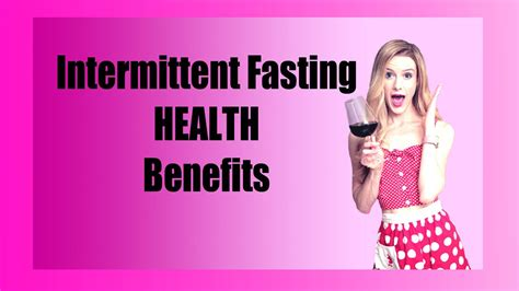 intermittent fasting feel look and be healthier a term strategy to lose weight build muscles be healthier and increased productivity books melanie avalon trailers photos