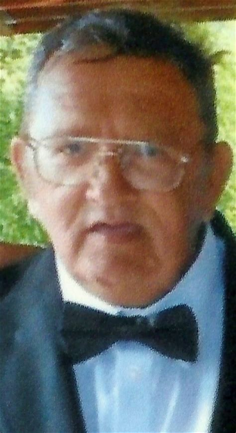 obituary for delford h freidhoff services cahall