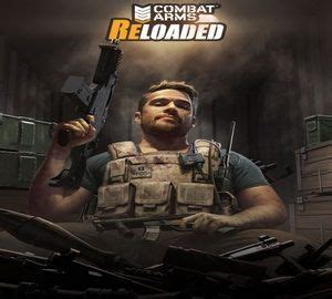 combat arms reloaded oyunu indir bedava oyna oyun