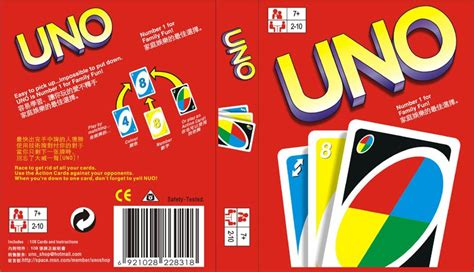 printable uno card game uno game printies mini toys pinterest gaming