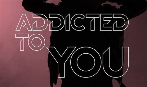 addicted to house music avicii addicted to you dj bartuss remix house music bootlegs exclusive dj
