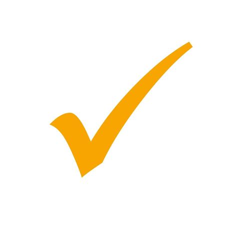 symbol for symbol checklist done hopineo