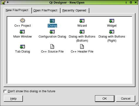 qt resource tutorial qt documentation designer manual 3