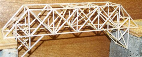 wooden bridge designs wooden bridge designs wood bridge plans pdf woodworking