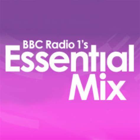 paul oakenfold radio 1 essential mix paul oakenfold radio 1 essential mix live from rojan in