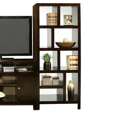 double sided bookcase room divider divider between living room and dining room room divider