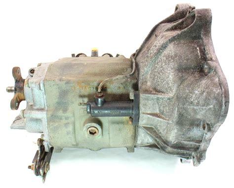 speed manual transmission mercedes vickers vt       mk ge