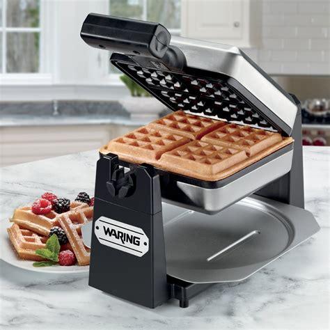 best belgian waffle maker waring pro belgian waffle maker wmk250sq review