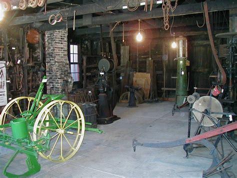 19 best ideas about historic blacksmith shop images on