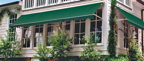 exterior window coverings awnings exterior window awnings shades innovative openings