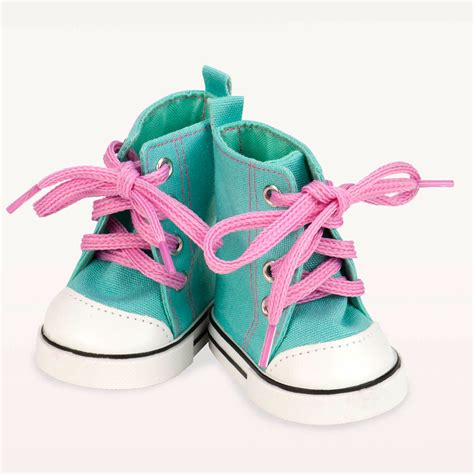 generation shoes i lilac you canvas boots from our generation uk
