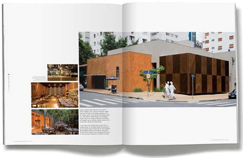 design indaba magazine design indaba magazine let the games begin design indaba