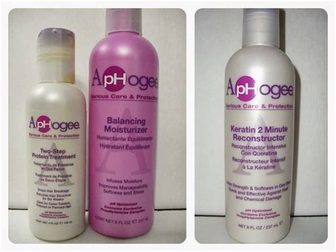 keratin for step cut images keratin for step cut images keratin for step cut images