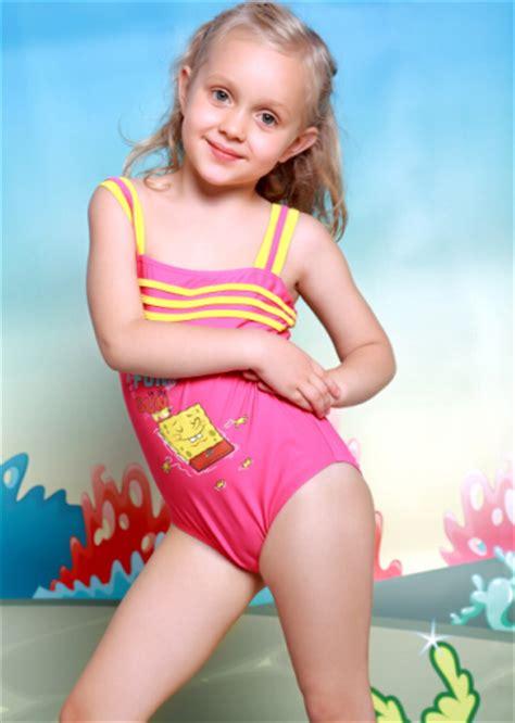 child model swimsuit child swimsuit modeling www imgkid com the image kid