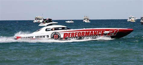 performance boat center south florida lake expo interview with performance boat center offshore