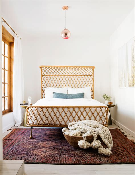 top 2018 trends for home decor according to
