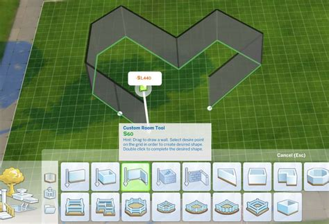 100  [ Home Design Games Like Sims ]   The Sims 3 Modern