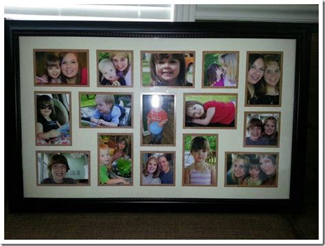 Awesome 12 Ideas Of Framed Picture Frames Design Awesome Black Walgreens Picture