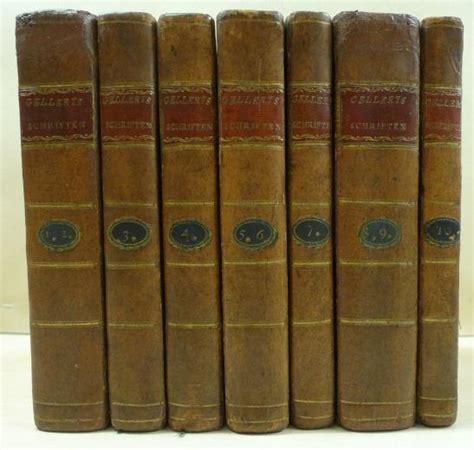 Musterbriefe Französisch vialibri 803001 books from 1774
