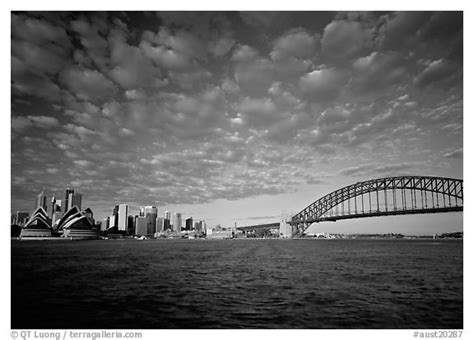 black and white sydney skyline wallpaper the facts and black and white picture photo opera house skyline and