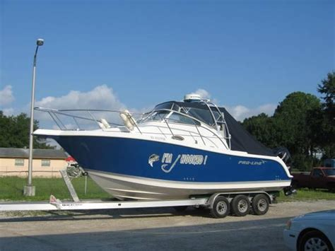 commonwealth boat brokers inc boats for sale boats