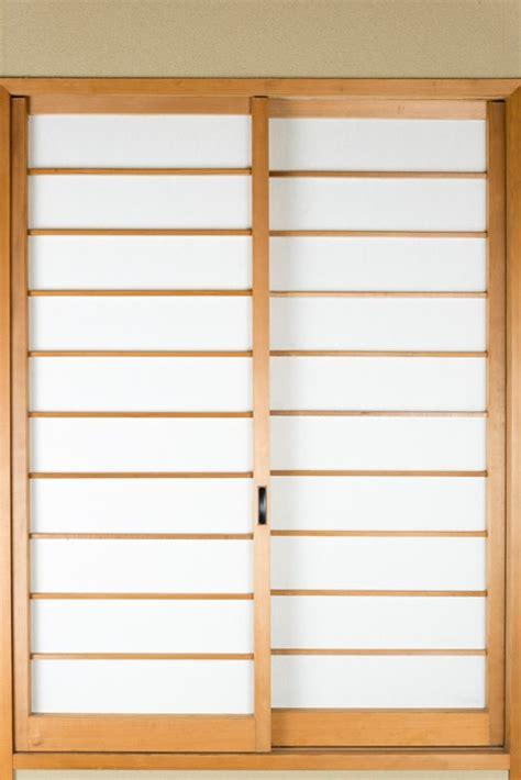 shoji papier kaufen fototapete japanische schiebet 252 r papier shoji pixers