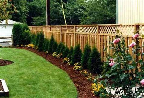 cheap front yard ideas cheap landscaping bushes front yard landscaping ideas