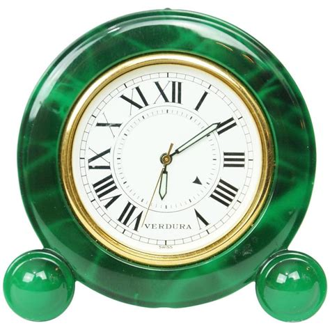 small decorative desk small decorative desk clocks small decorative desk