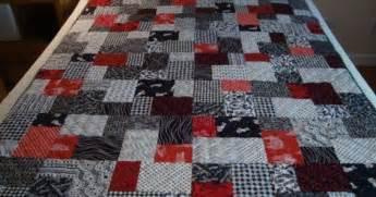 Missouri Quilt Tutorials by Missouri Quilt And Tutorials On