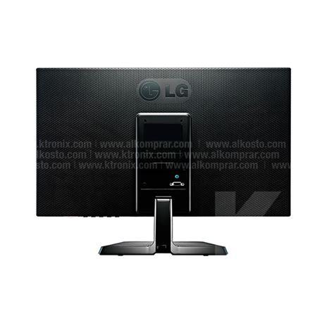Monitor Lg 20m37a monitor lg 20m37a ktronix tienda