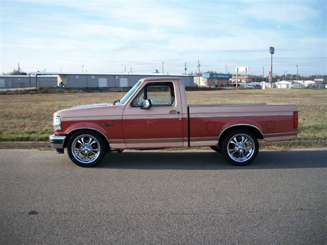 ford f150 manual for sale 1995 ford f150 manual transmission for sale autos post
