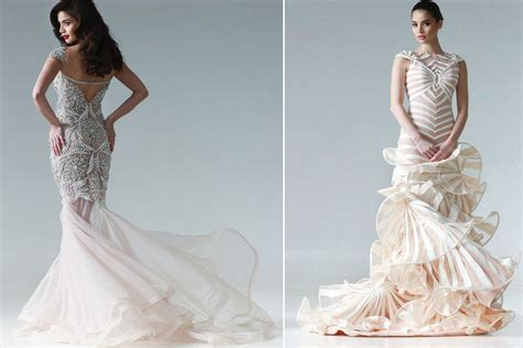 Designing Couture In The City Fashion by Designer Focus Couture Culture Part 2 Philippine Tatler