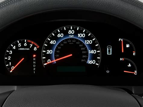 vehicle repair manual 2009 honda s2000 instrument cluster image 2010 honda odyssey 5dr lx instrument cluster size 1024 x 768 type gif posted on